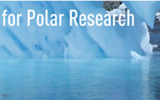 The Norwegian Scientific Academy for Polar Research (NVP)