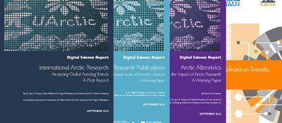 UArctic_ResearchAnalytics_Reports_covers.png