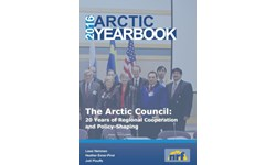 Arctic Yearbook 2016 cover.jpg