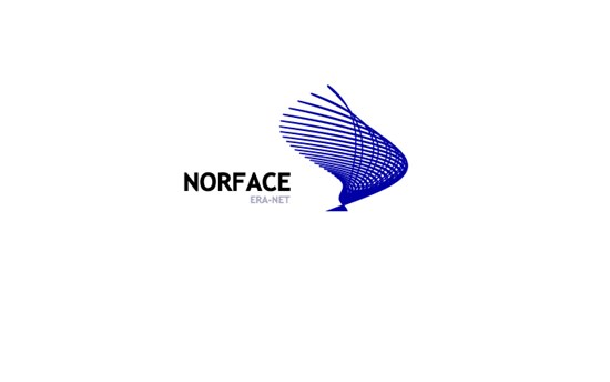 norface logo.png