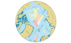 Arctic-map-with-Ice-sheet-web.jpg