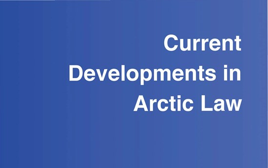 Current Developments in Arctic Law 2016 -vol. 4_Page_01.png