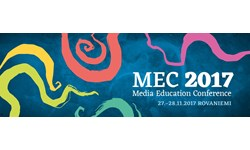 MEC Media Education Conference 2017.PNG