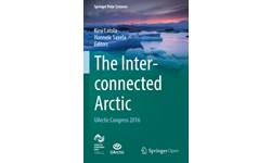 Interconnected Arctic publication cover.png