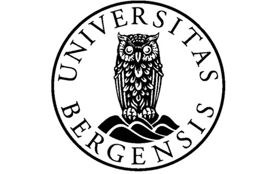 Logo University of Bergen UiB